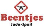 Beentjes Judo-Sport