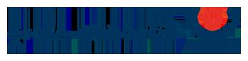 Grote Clubactie logo